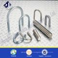 u bolt with washer and nut u bolt specifications u bolt making machine