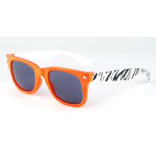 2012 kid's UV400 sunglasses
