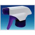 Trigger Sprayer (KLT-13)