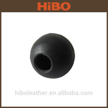 Tourbon shooting stalking hunting rifle rubber bolt knob