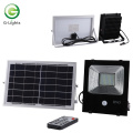 High power ip67 outdoor waterproof 30w 40w 50w 60w 80w fixture smd spot square stadium solar led flood light