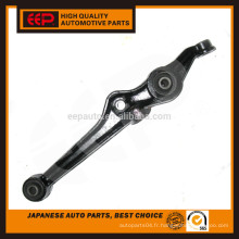 Bras de commande inférieur pour pièces de voitures automobiles japonaises OEM 51365-S84-A00