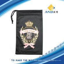soft mobile phone bag