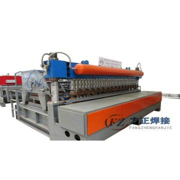 Field Fence Wire Mesh Machine
