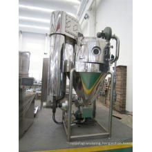 2017 ZPG series spray drier for Chinese Traditional medicine extract, SS milk spray, liquid heat treat oven