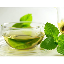 Best Share Fat Burn Green Tea
