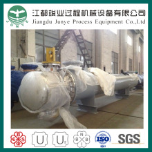 Stainless Steel Pipe Heat Exchanger