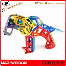 Sale Innovative Toys