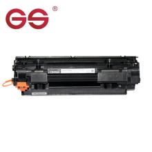 Cartouche de toner rechargeable compatible avec hot salling pour hp 436A