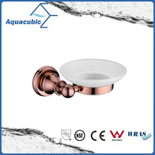 Factory Supplier Zinc Soap Dish