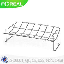 Chrome Plating Metal Wire Roasting Rack
