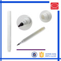 Hospital Surgical Use Safe Non-toxic Skin Markers