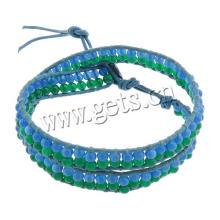 Gets.com PU Wire Wrap Set