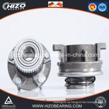 Cojinete de los recambios del automóvil / cojinete resistente de la alta temperatura / cojinete del aislamiento eléctrico / cojinete