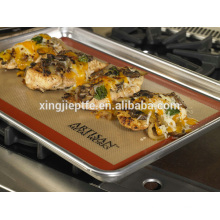 China products durable non stick silicone baking mat