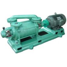 Sk Water Ring Vacuum Pump