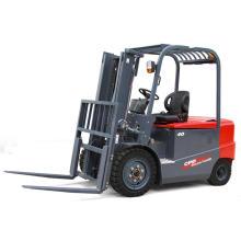 3000kg capacity electric forklift pallet truck