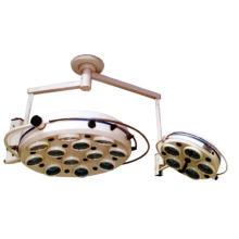 Thr-Zmd Hospitap Medical Operating Lamp