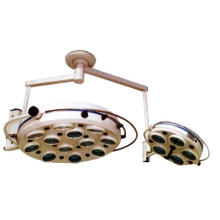 Медицинская операционная лампа Hospitap Thr-Zmd