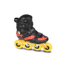 Free Skating Inline Skate (FSK-66)