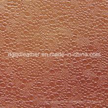 Диван leatehr имел BS5852 огнезащитный-1&-2 qdl по-50262