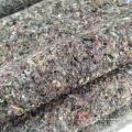 alfombrilla antideslizante de alta calidad