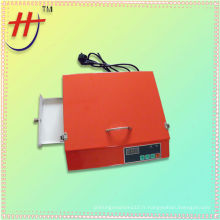 Machine d'exposition LT-280N uv ps avec tiroir