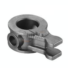 High Quality Casting High Chrome Iron