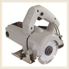 Factory Price 1500W High Quality Electric Marble Cutter