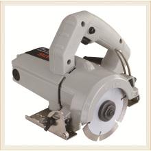 12000rpm 1500W 185mm China Cutter Holzschneidemaschine