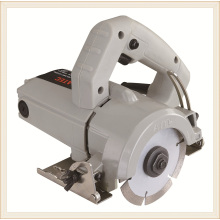 12000rpm 1500W 185mm China Cutter Wood Cutting Machine