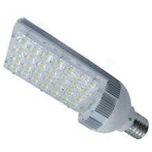 Новый E27 E40 Светодиодный уличный фонарь Pl Light Light 32W