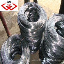 Electro galvanized iron wire (manufacturer)                                                                         Quality Choice
