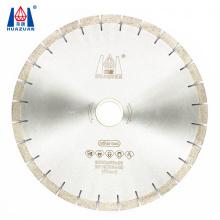 400mm 16 Inch high quality diamond circular saw blades for cutting artifical quartz stone