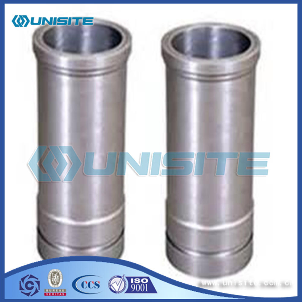 Wear Resistant Casting Steel Liners for sale