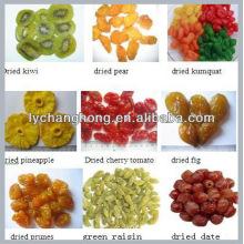 dry fruits names/Raisins