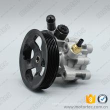 Qualität Lenkungsteile Servopumpe für TOYOTA 44310-02110