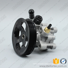 Quality Steering Parts Power Steering Pump for TOYOTA 44310-02110
