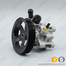 Bomba de direção hidráulica de peças de direção de qualidade para TOYOTA 44310-02110