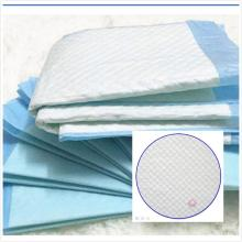Underpad for Hospital use