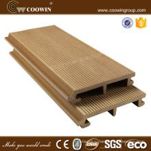 Фабричная прямая дешевая стеновая обшивка