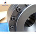 Superior manual hydraulic hose press machine HT-92S-A