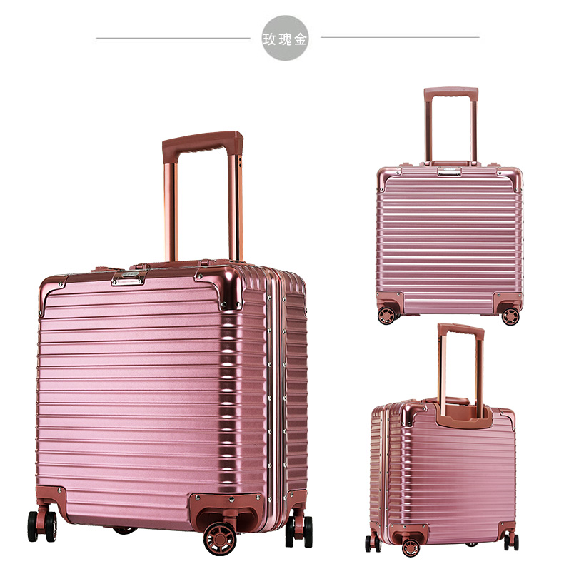 luggage sets macys