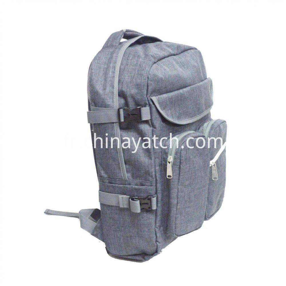 Grosshatch Backpack