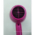 Price of Standing Hair Hand Dryer Professional Max