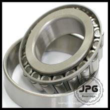 JPG Chinesse Brand Taper Roller Bearing 00050-00150
