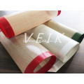 Good quality silicone baking mat