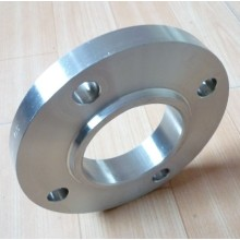 BS standard pn10 24 inch slip on flange dimensions