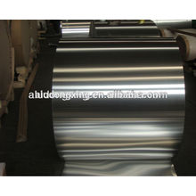 Bobina / tira de aluminio para el cable 1100
