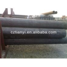 Pressure Boiler tube/structural Pipe/Line Pipe